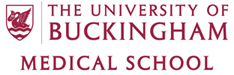 Medical School - University of Buckingham