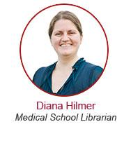Diana Hilmer