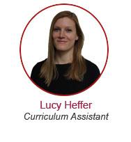 Lucy Heffer